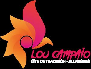 Lou Campaïo
